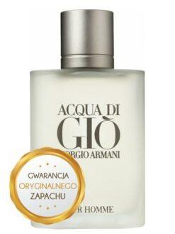 acqua_di_gio_marki_giorgio_armani_zapach_oryginalny