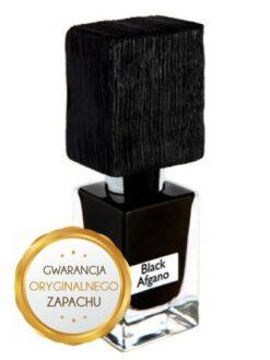 black afgano marki nasomatto inspiracja nr 282 m