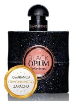 black_opium_marki_yves_saint_laurent_zapach_oryginalny
