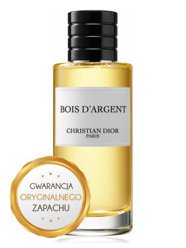 Bois d'Argent - Christian Dior
