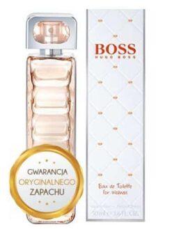 boss orange marki hugo boss inspiracja nr 176
