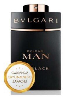 bvlgari man in black marki bvlgari inspiracja nr 221