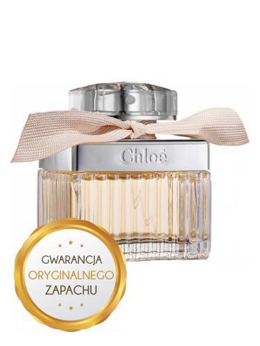 Chloe Eau de Parfum - Chloé