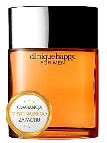 Clinique Happy - Clinique