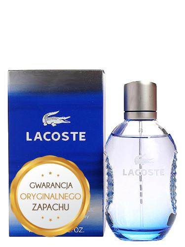 Cool Play - Lacoste Fragrances