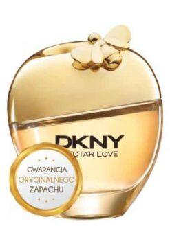 dkny nectar love marki donna karan inspiracja nr 166