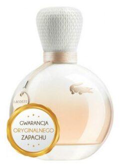 eau de lacoste marki lacoste fragrances inspiracja nr 67