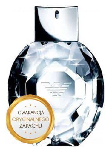 Emporio Armani Diamonds - Giorgio Armani