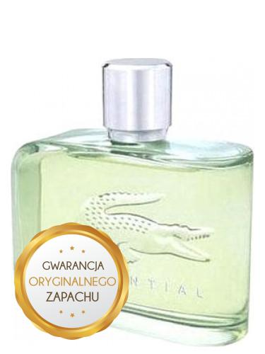 Essential - Lacoste Fragrances