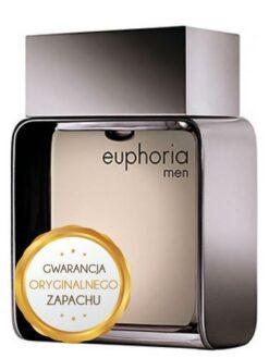 euphoria men marki calvin klein inspiracja nr 206