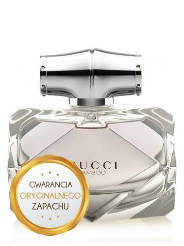 Gucci Bamboo - Gucci