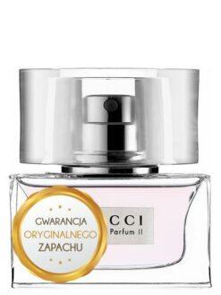 gucci eau de parfum ii marki gucci inspiracja nr 82