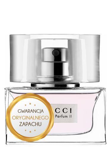 Gucci Eau de Parfum II - Gucci