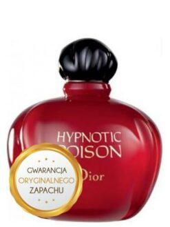 hypnotic poison marki christian dior inspiracja nr 173