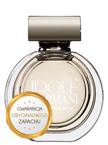 Idole d'Armani Eau de Toilette - Giorgio Armani