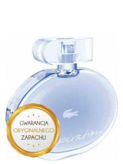 inspiration marki lacoste fragrances inspiracja nr 184