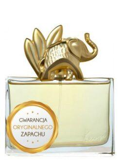 kenzo jungle lelephant marki kenzo inspiracja nr 145