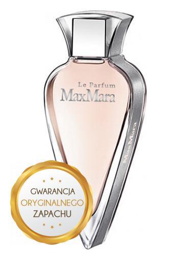 Le Parfum - Max Mara