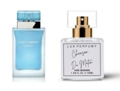 light blue eau intense dolcegabbana