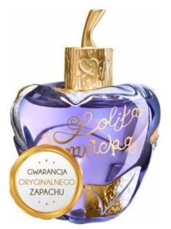 lolita lempicka marki lolita lempicka inspiracja nr 47