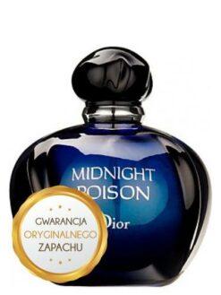 midnight poison marki christian dior inspiracja nr 66