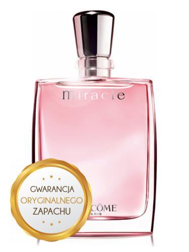 Miracle - Lancome