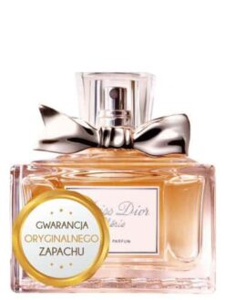 miss dior cherie eau de parfum marki christian dior inspiracja nr 106
