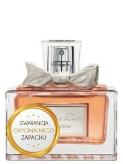 miss dior le parfum marki christian dior inspiracja nr 75