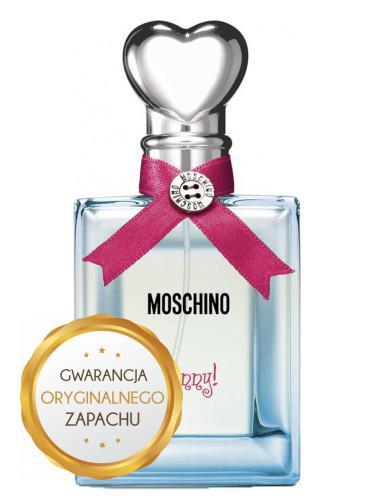 Moschino Funny! - Moschino
