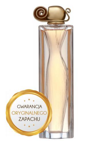 Organza - Givenchy