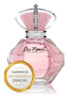 our moment marki one direction inspiracja nr 68
