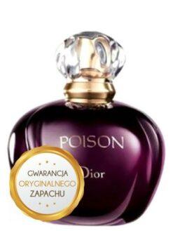 poison marki christian dior inspiracja nr 118