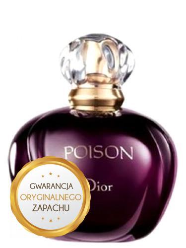 Poison - Christian Dior