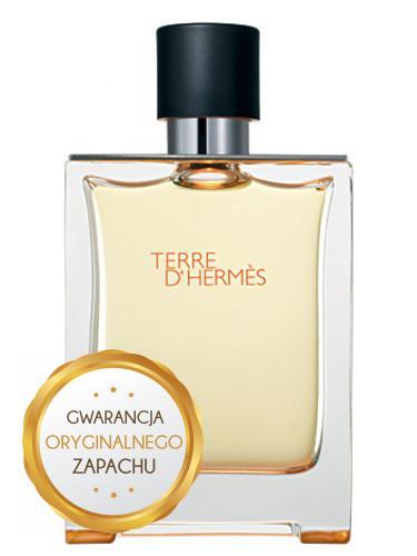 Terre d'Hermes - Hermès