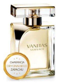 vanitas marki versace inspiracja nr 140