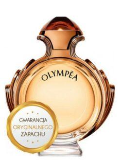 olympea intense marki paco rabanne inspiracja nr 595