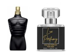 le male le parfum marki jean paul gaultier inspiracja nr 224