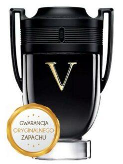 invictus victory marki paco rabanne inspiracja nr 223
