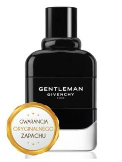 gentleman eau de parfum marki givenchy inspiracja nr 784